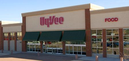 Health Food Store Peoria Il
