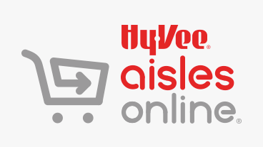 Aisles Online Grocery Shopping