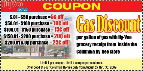 Coupons hy vee food stores / Coupons orlando apple